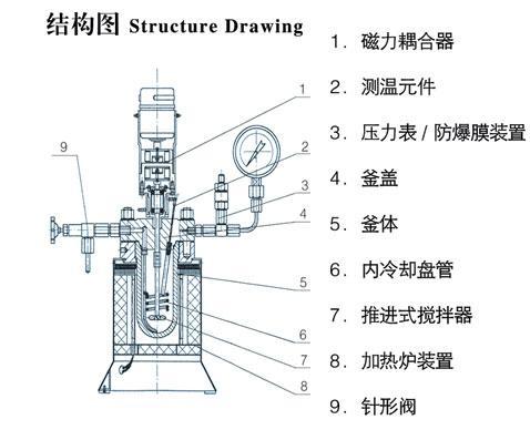 电路 电路图 电子 工程图 平面图 原理图 478_397