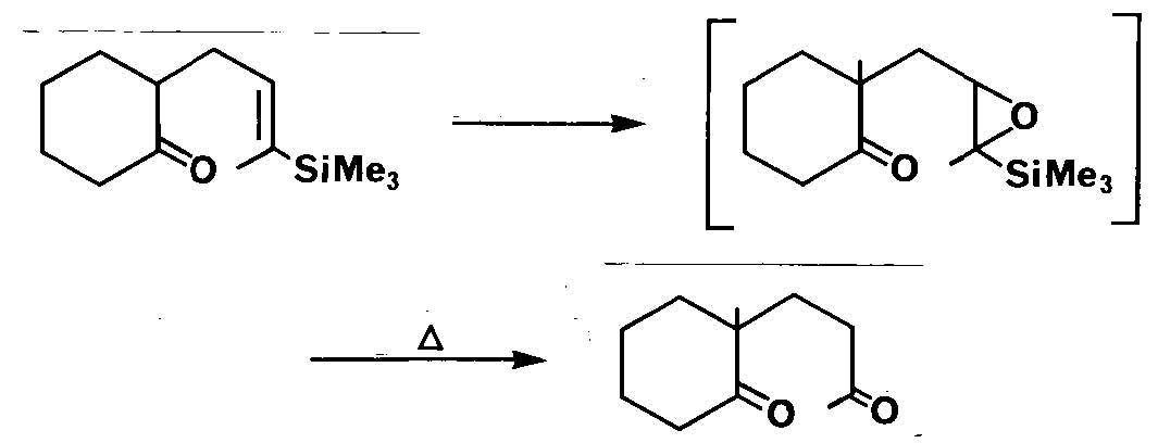 Synthesis of amides