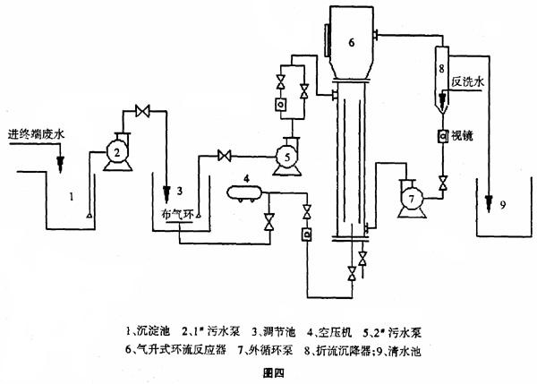 电路 电路图 电子 原理图 600_429