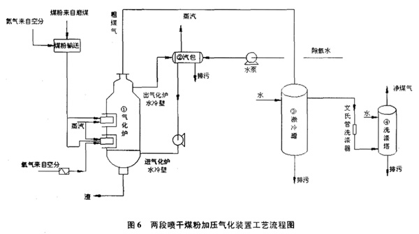 电路 电路图 电子 原理图 600_336