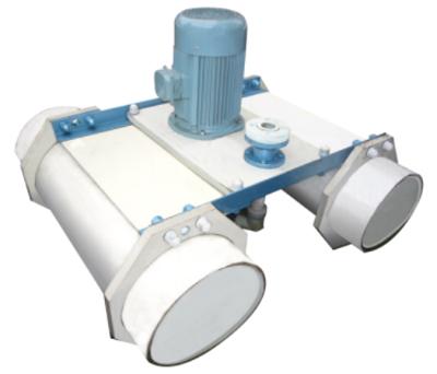 浮筒式马桶结构图