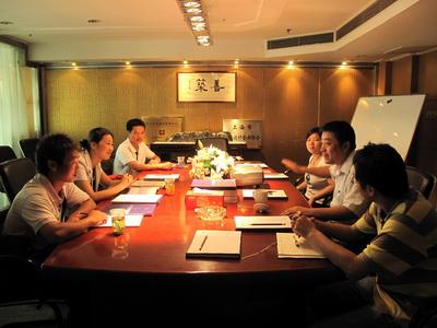 上海经纬建筑规划设计研究院股份有限公司--建筑设计