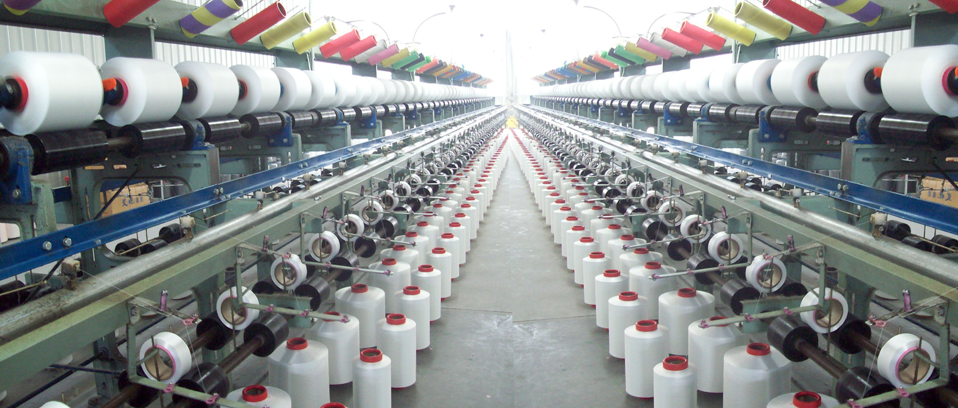 information about cotton textile industry Get information, facts, and pictures about textile industry at encyclopediacom make research projects and school reports about textile industry easy with credible articles from our free.