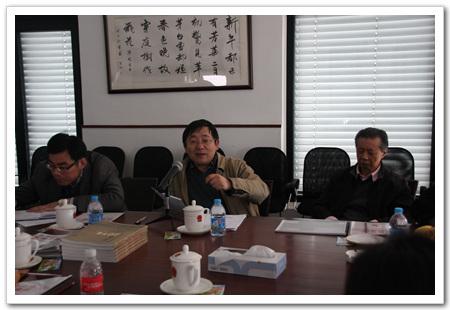 上海经纬建筑规划设计研究院有限公司